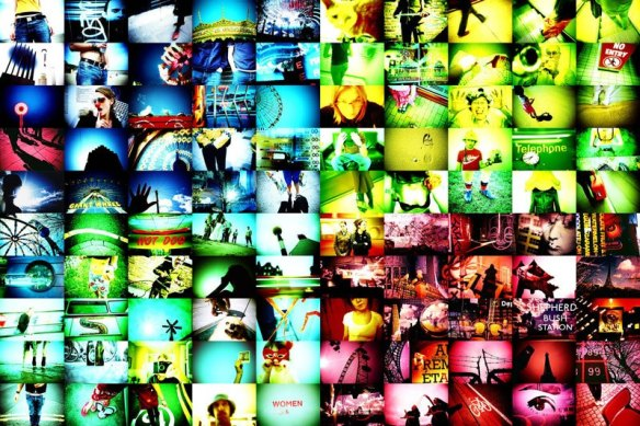 1-lomography-collection